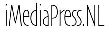 iMediapress.nl